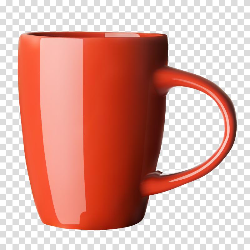 Pics Of Cupping: Vectorising Bitmaps Into Semi-Transparent Gradient Layers